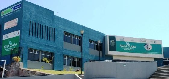 Incrementa 50% atención de adicciones en Aguascalientes