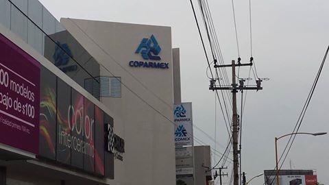 COPARMEX presentará una propuesta real de incremento salarial para mexicanos