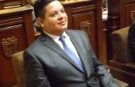 Ubican a la entidad entre los peores sueldos de México @MarioMichaus