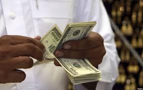 Repunta el envío de remesas para Aguascalientes