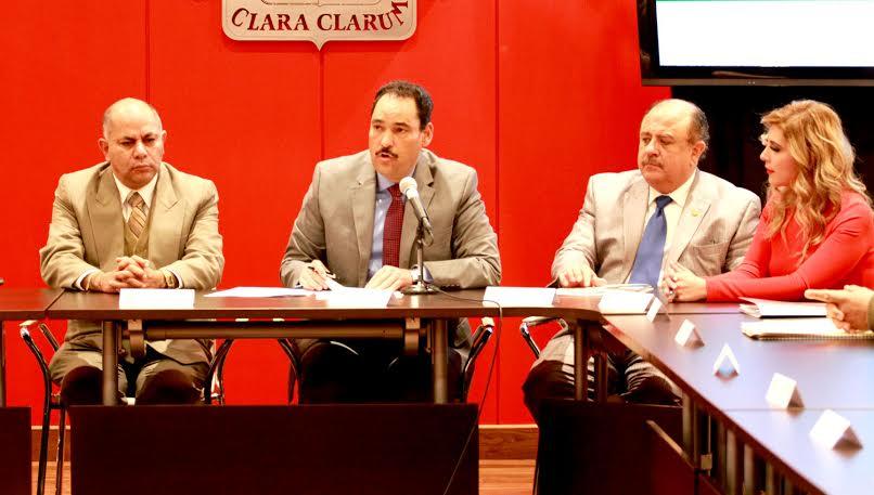 4% al salario y 5% a estímulos, el incremento para sindicalizados del @MunicipioAgs