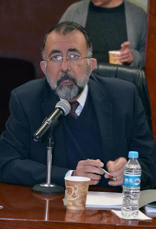 Demandan por peculado a dos ex funcionarios de la @CEDH_Ags