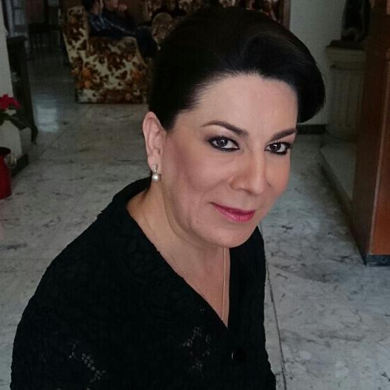 Los chiqueados de Lorena Martínez que cobran en la @Profeco