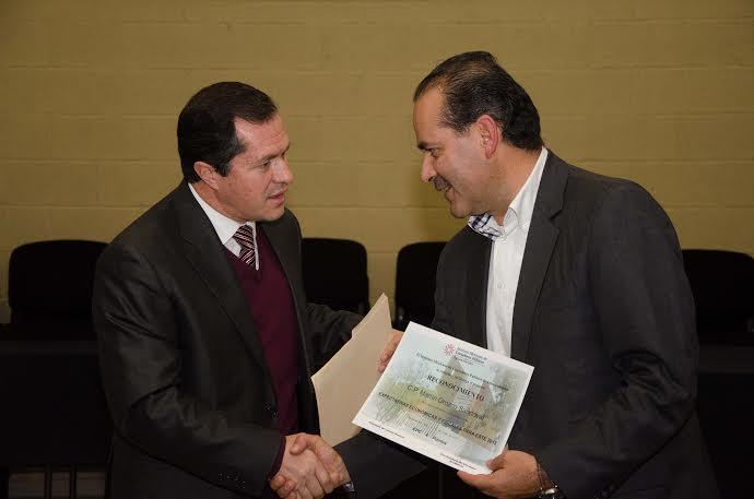 Urge evitar que temas fiscales detengan la inversión y la competitividad @MartinOrozcoAgs