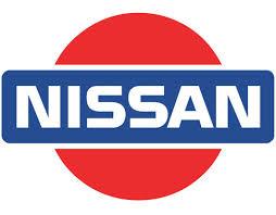 NISSAN el mayor exportador de carros en 2014