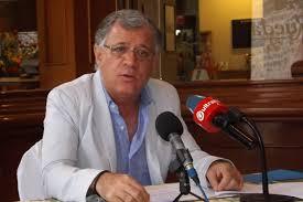Diputado panista a favor de cárcel para empresarios y funcionarios corruptos