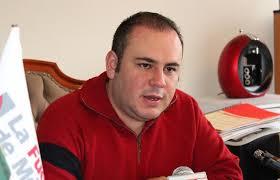 Responde @PacoGuel a @JorgeLopez_M