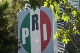 Alcaldes y diputados fuera de las candidaturas federales del @PRIAguas