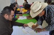 Entregan apoyos para mejoramiento de vivienda en @MpioCalvillo
