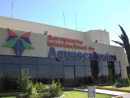 Mejoras por 150 mdp al Aeropuerto Terán Peredo
