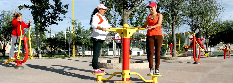 Baja incidencia delictiva en la Línea Verde @MunicipioAgs