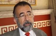 Denuncia DH traslado ilegal de internos a otros penales del país