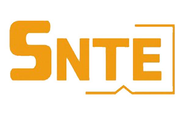 3 meses más para conocer auditoría al SNTE Aguascalientes