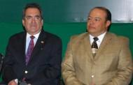 Premian al Ex Presidente del CCE
