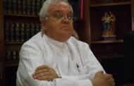 Hasta 20 mil salarios y clausuras de templos, la sanción de Segob a sacerdotes