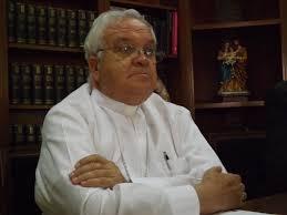 El nombre del Obispo de Aguascalientes será recordado por homofóbico e intruso