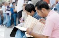 Salario promedio en Aguascalientes es de 333 pesos diarios