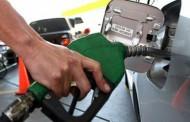 64% de aguascalentenses afectados por desabasto de gasolinas