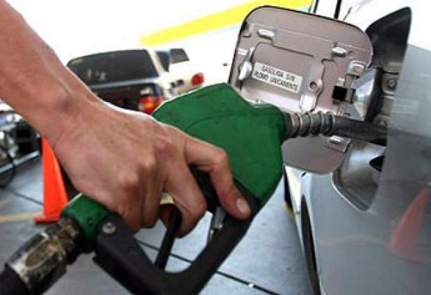 Ya superó Aguascalientes crisis de gasolinas: Faz