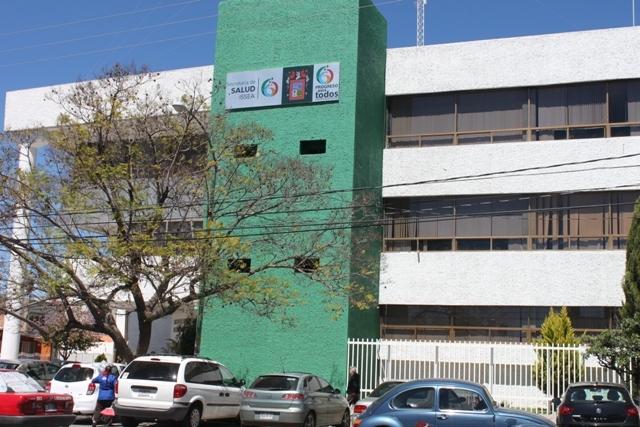 Suspenden rastro clandestino en Cosío