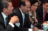 Autonomía Municipal no debe ser vulnerada bajo el argumento de la Seguridad @MartinOrozcoAgs