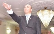 Regidores de oposición quieren destituir al Secretario del Ayuntamiento