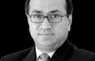 Ex Gobernador priista ve triunfador al PAN el 7 de junio