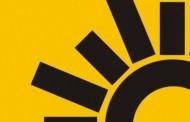 Votos nulos superaron el sufragio del PRD, MC y PES