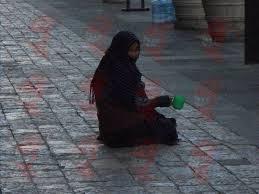Menos de 50 mil aguascalentenses vivien en pobreza extrema @SEBIDESO