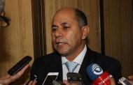 Magistrado: Libre de corrupción el STJ