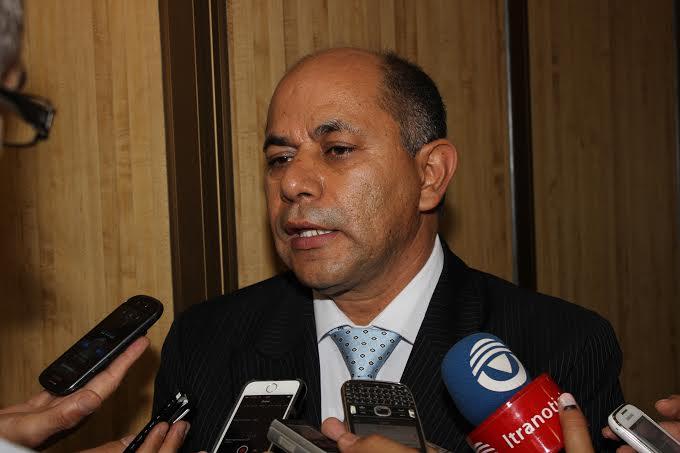 Supremo Tribunal de Justicia cierra caso de Tomógrafo solo para Vilchis Huerta