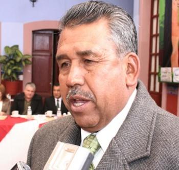 Sentencian a ex Presidente Municipal por Peculado