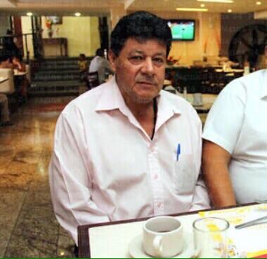 Detienen a ex regidor de Jesús María por fraude
