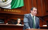 PVEM: Injusta la Sentencia a Ubaldo Treviño