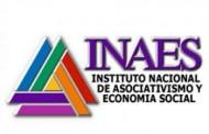 Investiga INAES presuntos fraudes en Aguascalientes