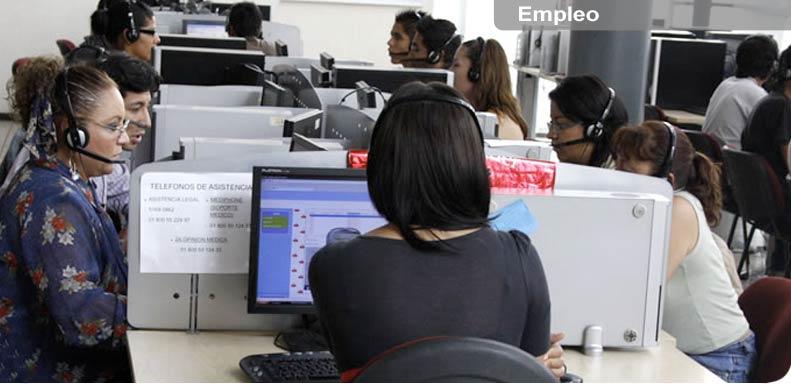 Mantiene la entidad ritmo en generación de empleos @GobAgs