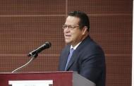Critica @FHerreraAvila presupuesto federal para publicidad