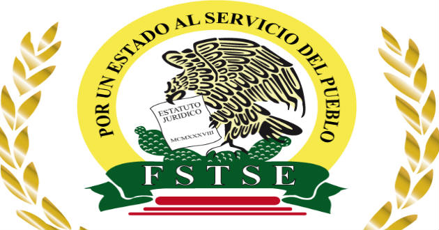 Denuncia FSTSE conflicto tras el recorte presupuestal