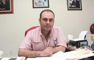 Prepara @PRIAguas primeras demandas contra CAASA