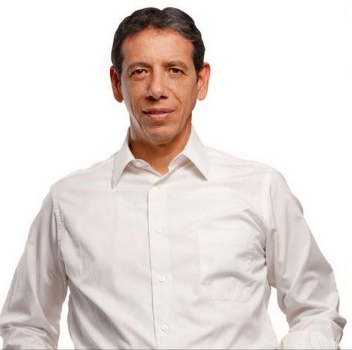 Responde @isidoroags al Gobernador @CarlosLozanoAgs