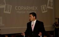 Arremete Coparmex en contra del Museo Descubre