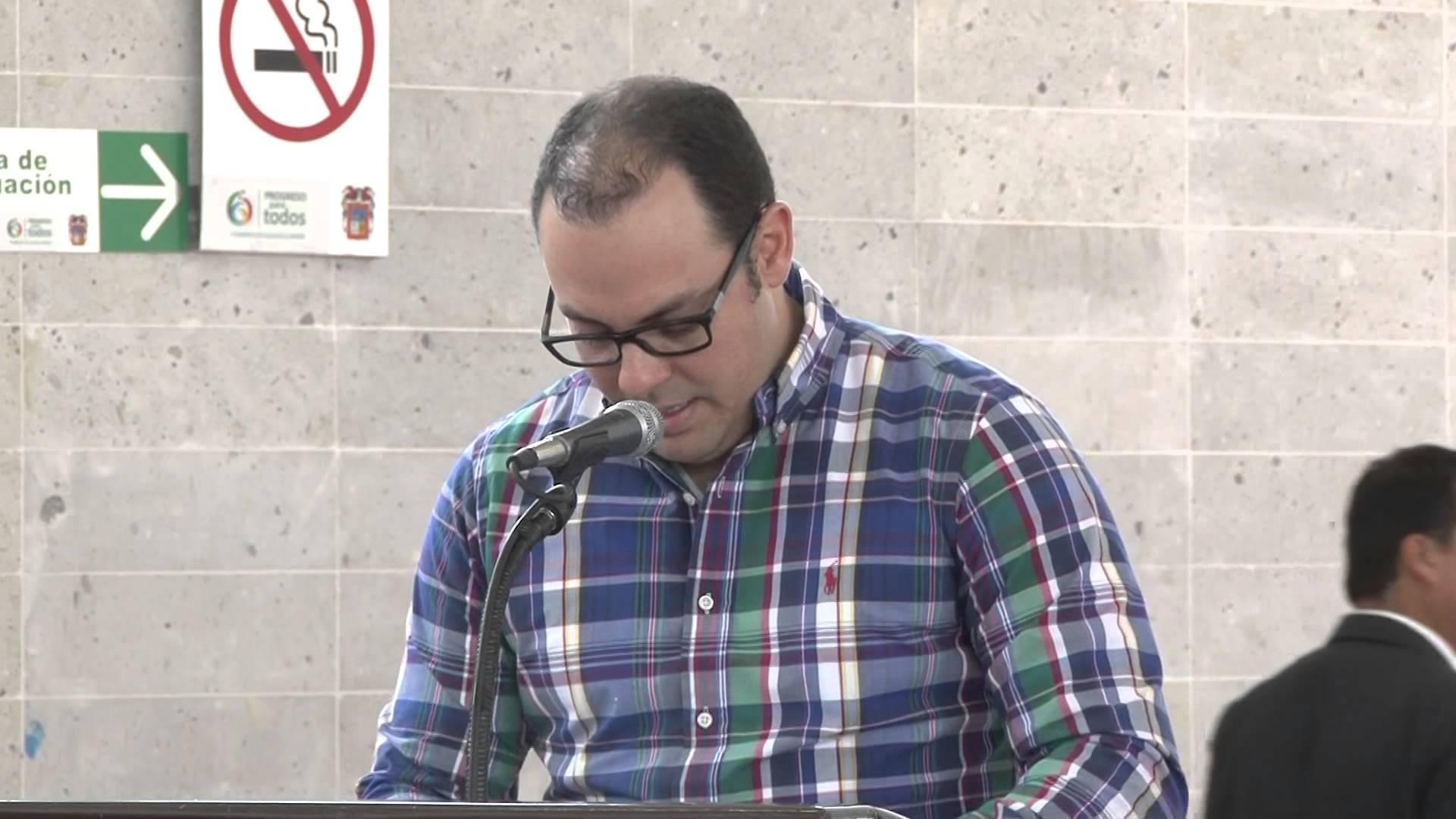 Niega funcionario entrega de calentadores a cambio de afiliación priista