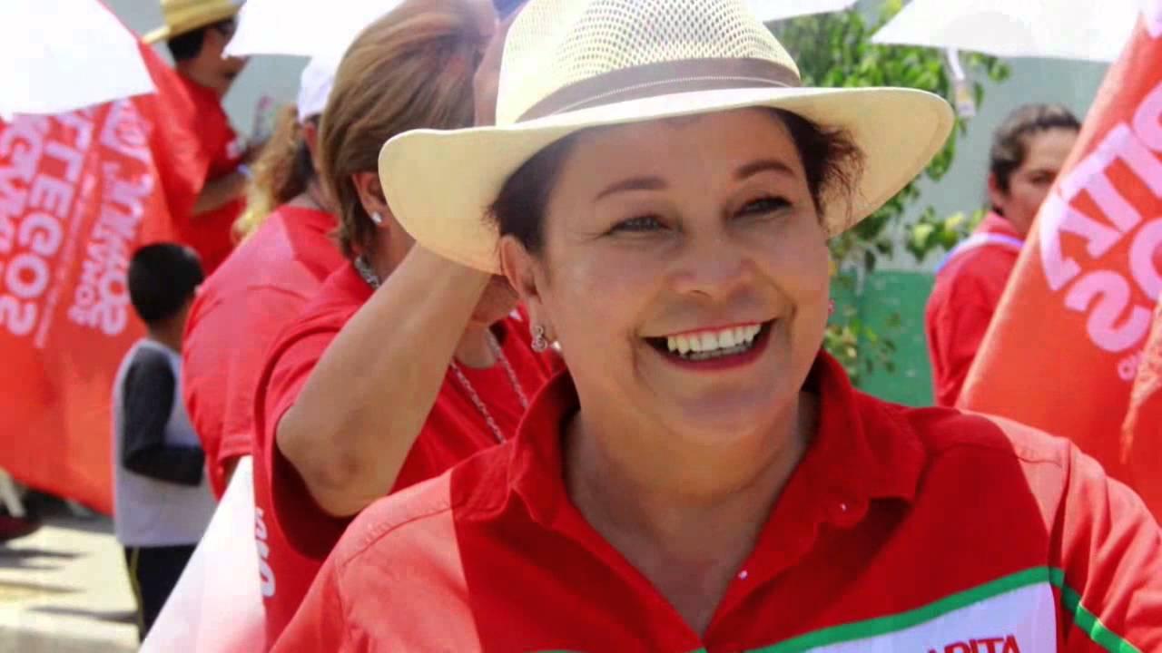 Gallegos: Recortes federales impactarán municipios