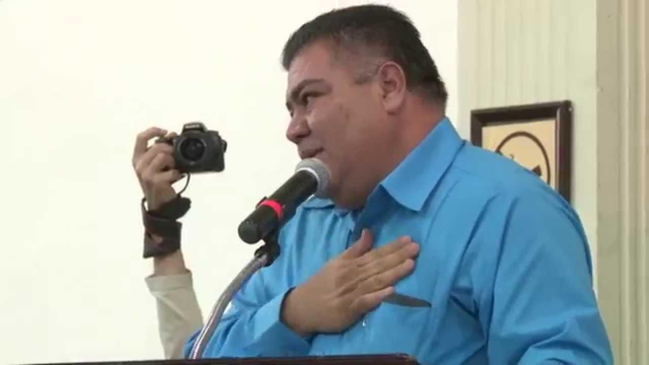 Preparan disidentes del SNTE paro en contra del Secretario General