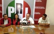 Acusa @PRIAguas al @MunicipioAgs por descuentos elitistas y obras retrasadas