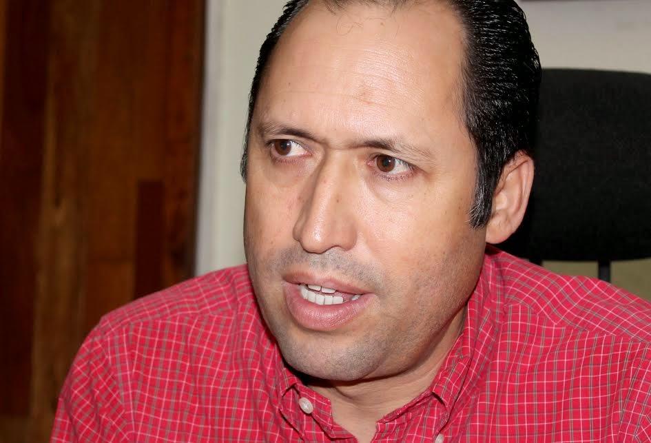 Tiene el Ayuntamiento capital cartera vencida por 100 mdp del Impuesto Predial