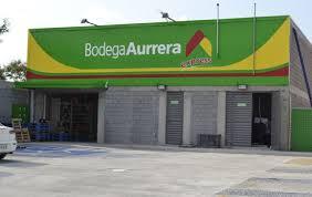 No dará @MunicipioAgs más permisos a Bodega Aurrera Express