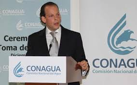 Peña Nieto pierde a un gran colaborador @CarlosLozanoAgs