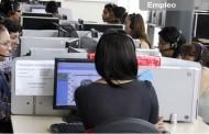 Crom: Insuficientes y mal pagados los miles de empleos generados