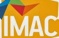 Amenazan Autores y Compositores al IMAC